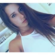 sandra3994's profile photo