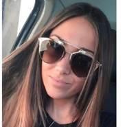 michelle17053's profile photo