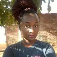 lyndak3's profile photo