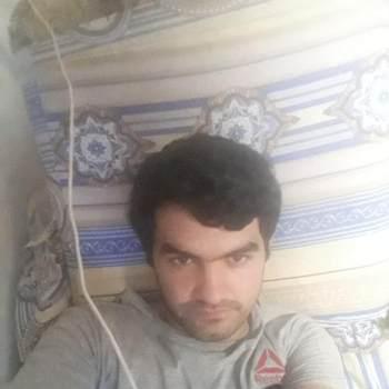 rahmiddin108_Moskovskaya Oblast'_Single_Male