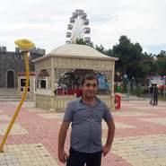eziza543's profile photo