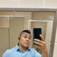 santospuluc's profile photo