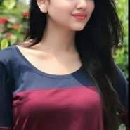 amnakhan189's profile photo