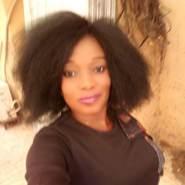 dollyp31's profile photo