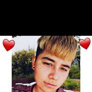 brayanezequieldelgad's profile photo