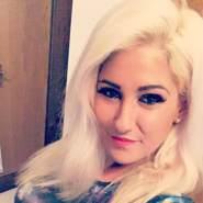 elissa19's profile photo