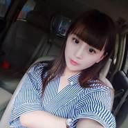 user_sy81495's profile photo