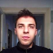 francescoveronesi1's profile photo
