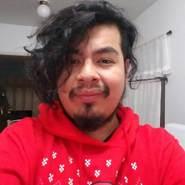cesarr872's profile photo