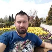 user_tgovk9351's profile photo