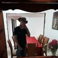 gilgarcia7's profile photo