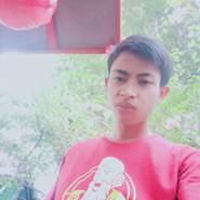 ariks2955's profile photo