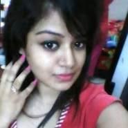 payalsinghji's profile photo