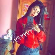 Maram0033's profile photo