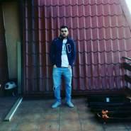 zurak543's profile photo