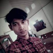 user_vaiz56's profile photo