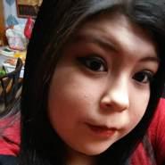 esmeraldar76's profile photo
