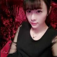 user_mbjf9061's profile photo