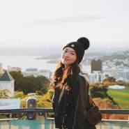 annel705's profile photo