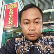 saida6877's profile photo