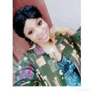 inioluwa86's profile photo