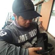 user_ioqpg46803's profile photo