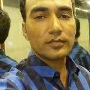 sajidq19's profile photo