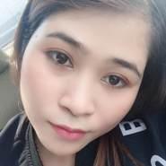 namsaij3's profile photo