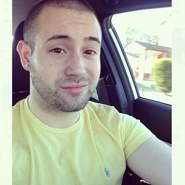 martinrick42's profile photo
