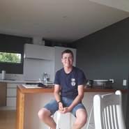 william21550's profile photo