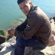 mouloudj2's profile photo