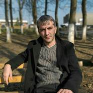 ruslan_aliyev9's profile photo