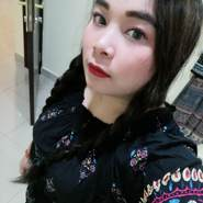 marisac109's profile photo