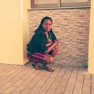 marym4127's profile photo