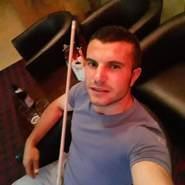 vasyc168's profile photo