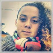 brightlove2000's profile photo