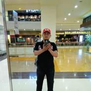 boy140679's profile photo
