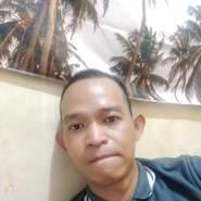 erik090484's profile photo