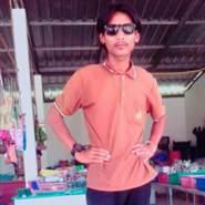 y92019a's profile photo