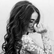 bshra44's profile photo