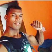 flavioe58's profile photo