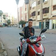 user_hwzu70654's profile photo
