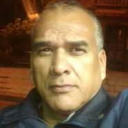 omard639's profile photo