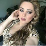 noor900p's profile photo