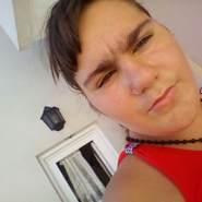 lamprinoynikoleta's profile photo