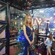 user_jh5142's profile photo