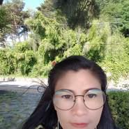 saifana3's profile photo