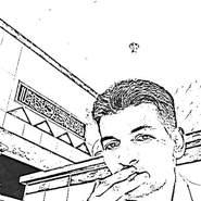 user_herfd43's profile photo