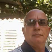 geovanipureza's profile photo