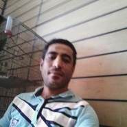 mohmeda568's profile photo